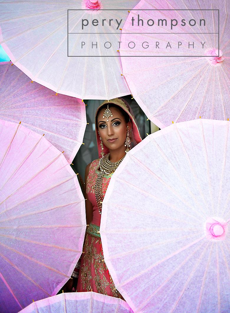 bride3932.jpg