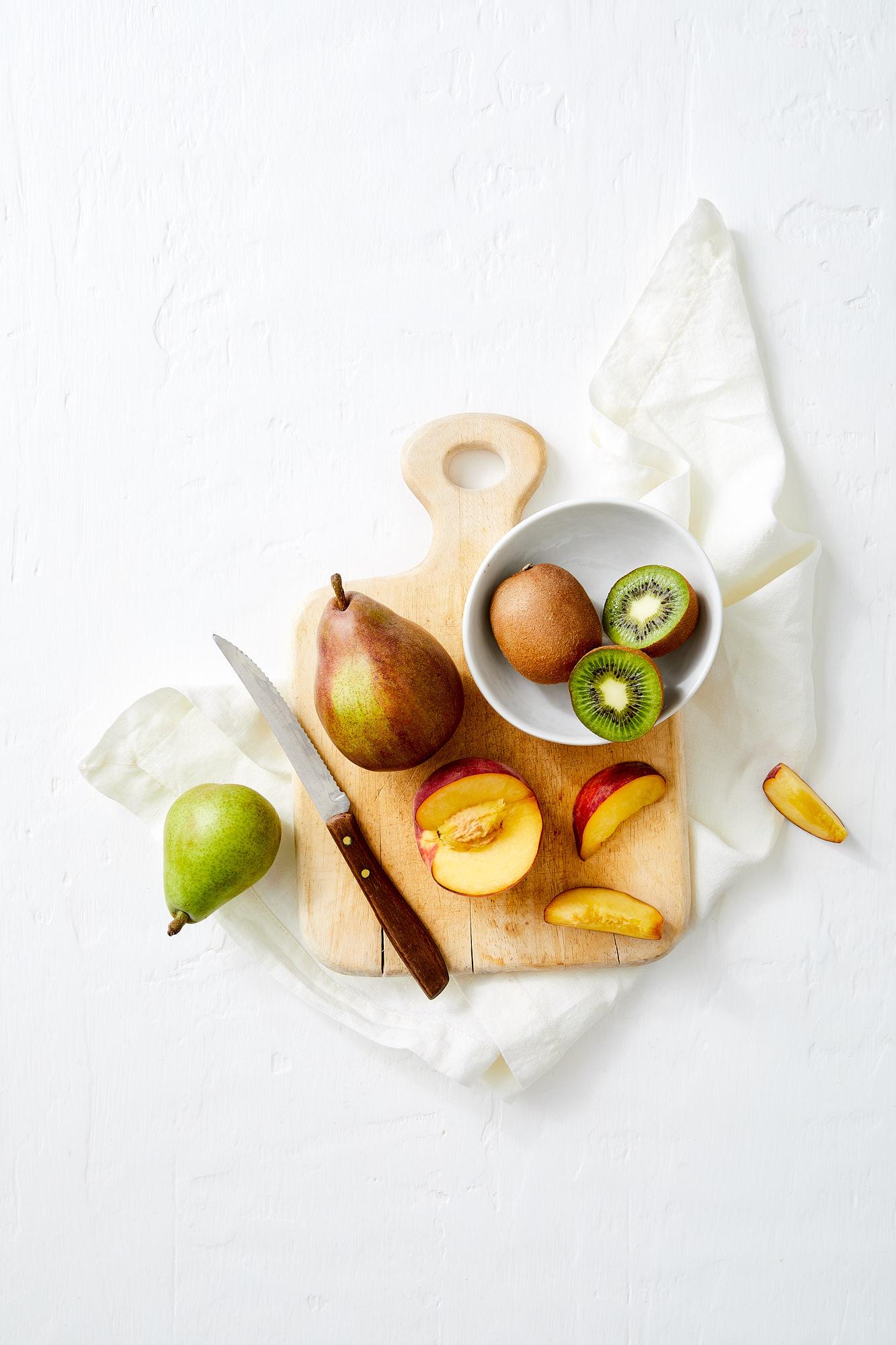 Jeanette-Moncada_Baby-Cookbook_04.jpg