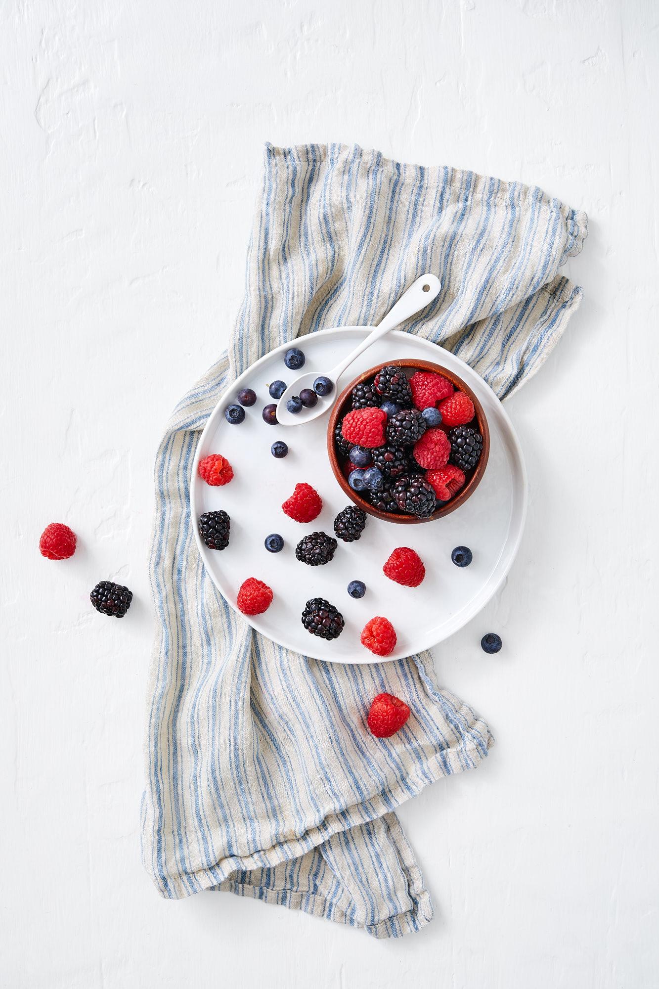 Jeanette-Moncada_Baby-Cookbook_06.jpg