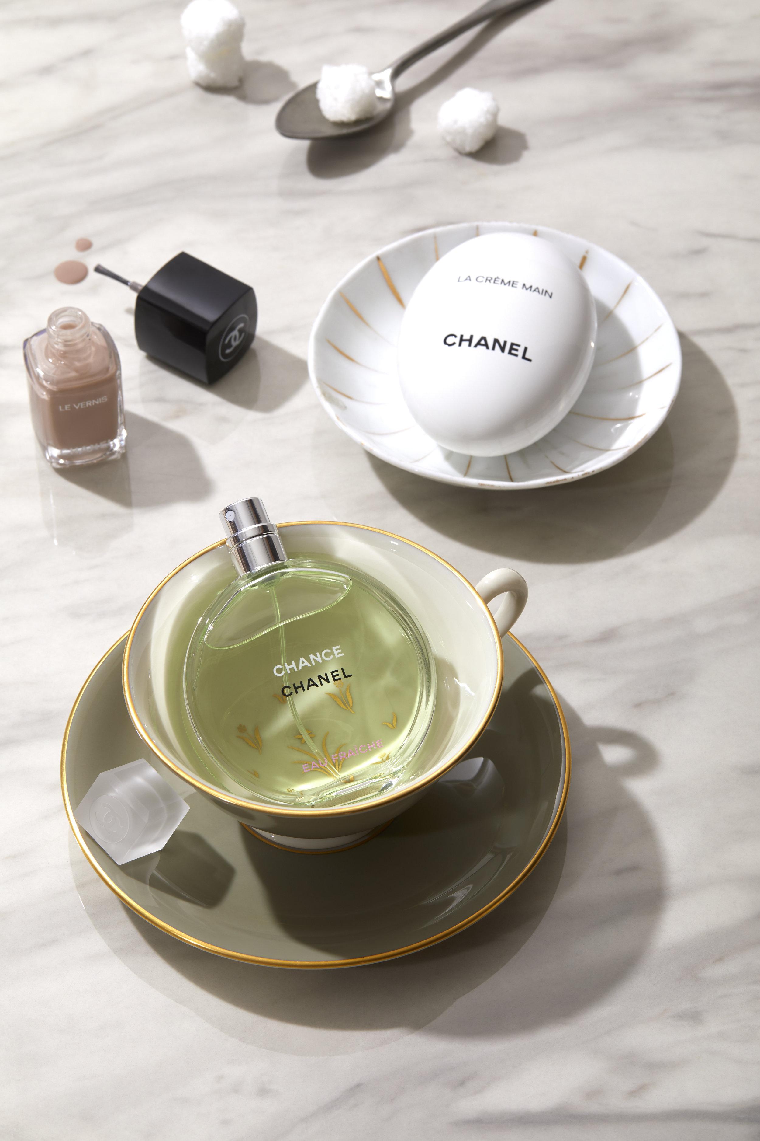 jeanette_perfume3751.jpg