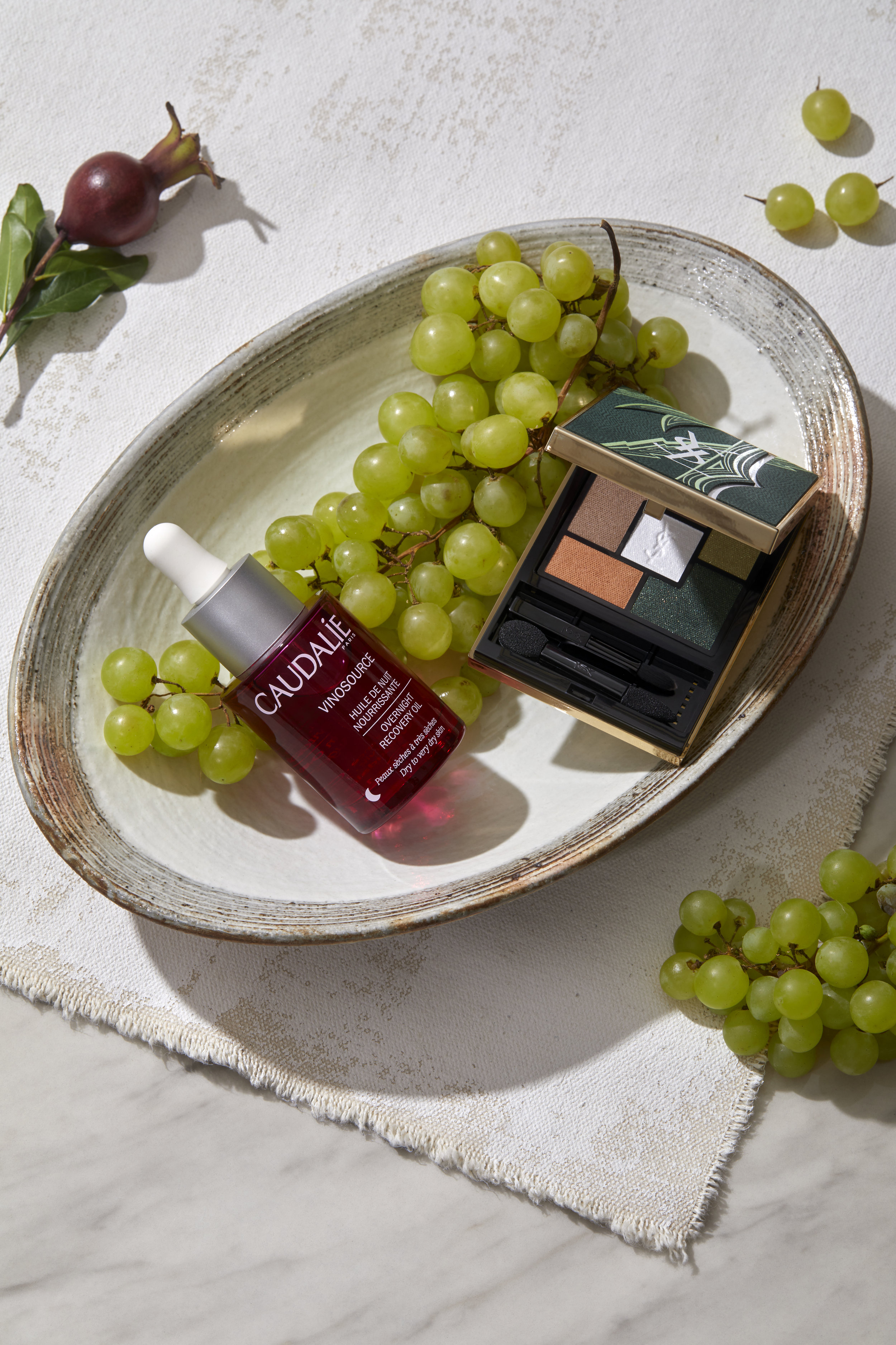 jeanette_perfume3677.jpg