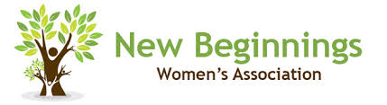 New Beginnings Women's Association is a treatment & rehabilitation center in Baja CA Mexico. Ministry in Mexico treating women & giving them a future.