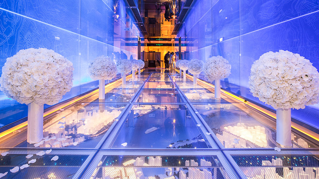 WALLFLOWER WEB IMAGE 27.jpg