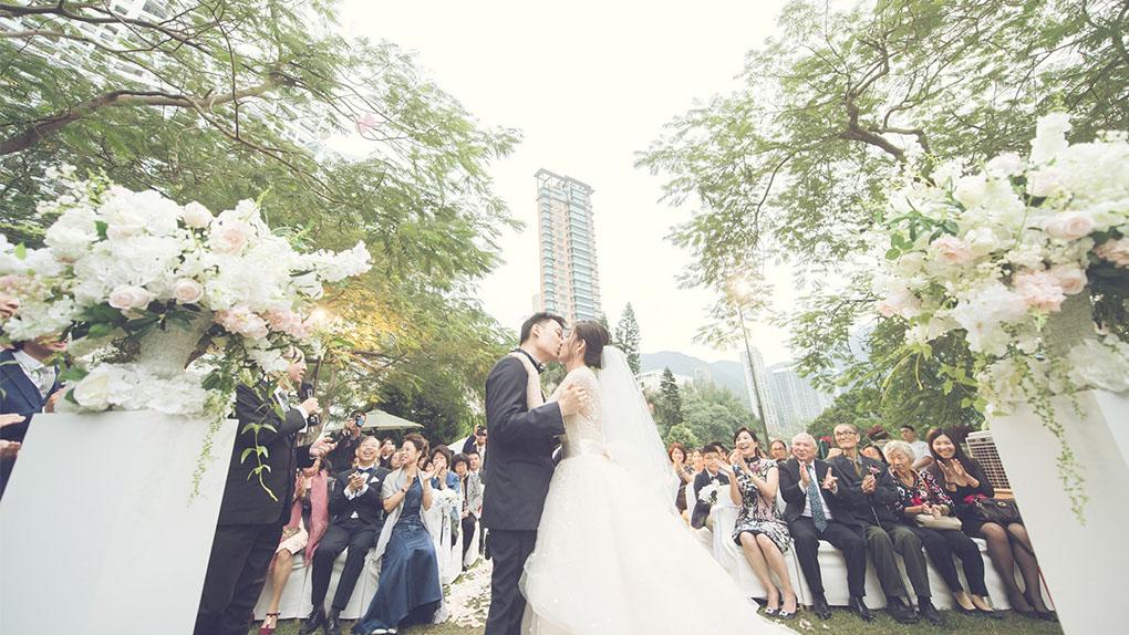 P U R I T Y  photo: MCPHOTOGRAPHY.HK