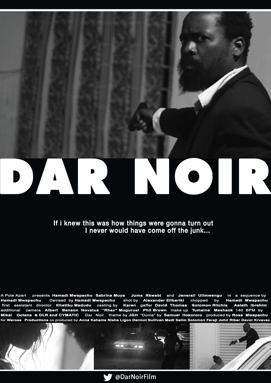 A3_Dar_Noir_English_Poster.jpg