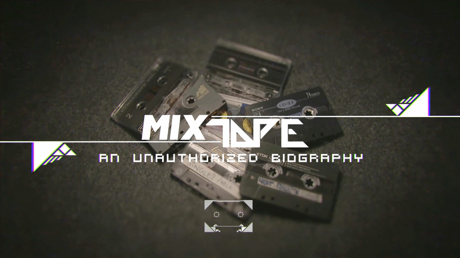 mixtape-an-unauthorized-biography_primary.jpg