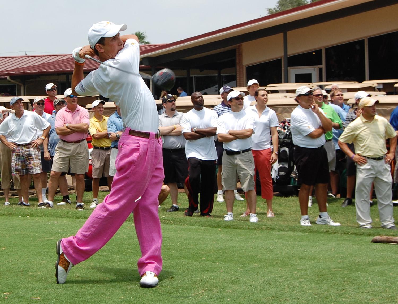 Until_20_James_Plays_Golf.jpg
