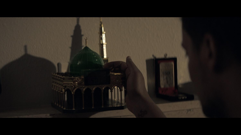 POSTER_STILL_Mosque.jpg