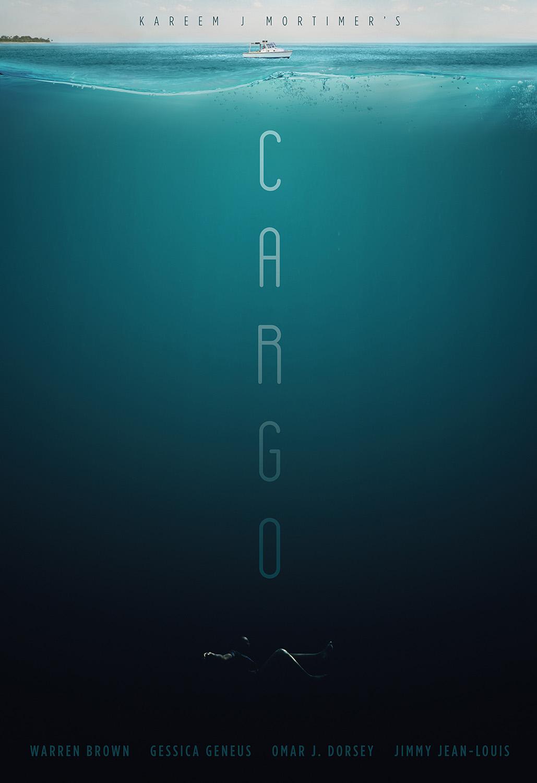 kareem_mortimers_cargo_POSTER._1024x1492_3.jpg