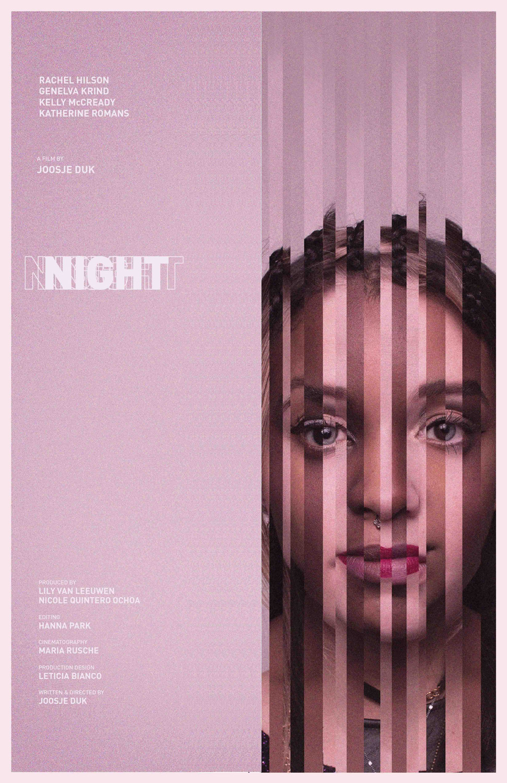 NIGHT_-_Poster.jpg