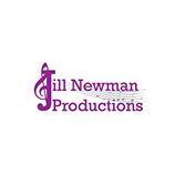 urbanworld_promotional_partner_jill_newman_productions ok.png