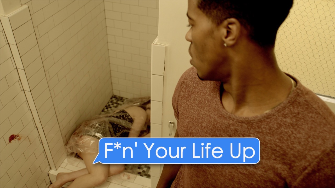 frame_Fn_Your_Life_Up_EP_1_cut_5b_copy.jpeg