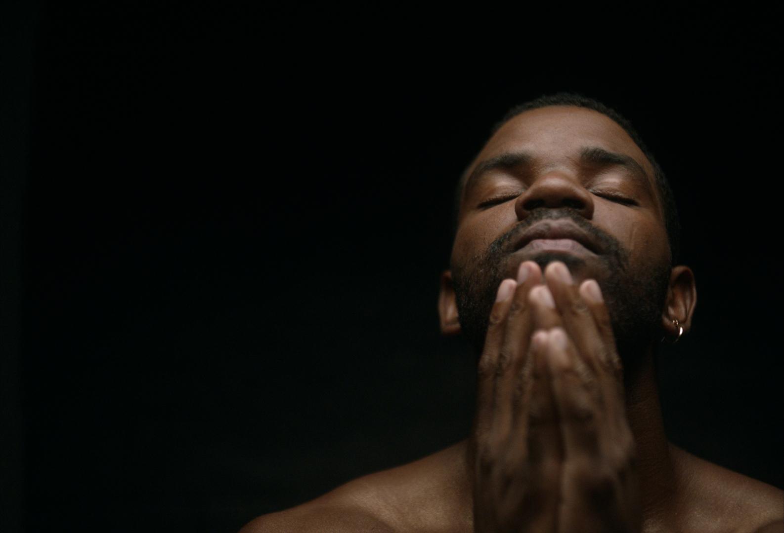 Sojourn_-_Meditative_-_Jonathan_Lewis.jpg