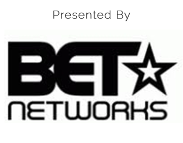 Presented By BET.png
