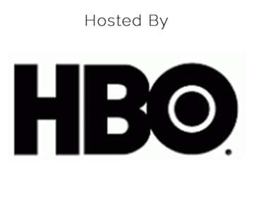Hosted By HBO.png
