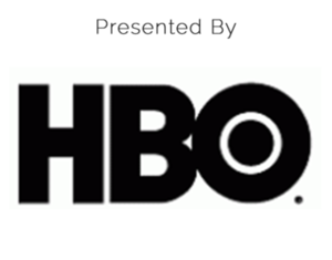 Presented by HBO.png