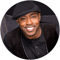 WILL PACKER Urbanworld Opening Spotlight NIGHT SCHOOL