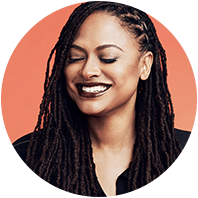 AVA DUVERNAY Closing Night Spotlight THE HATE U GIVE