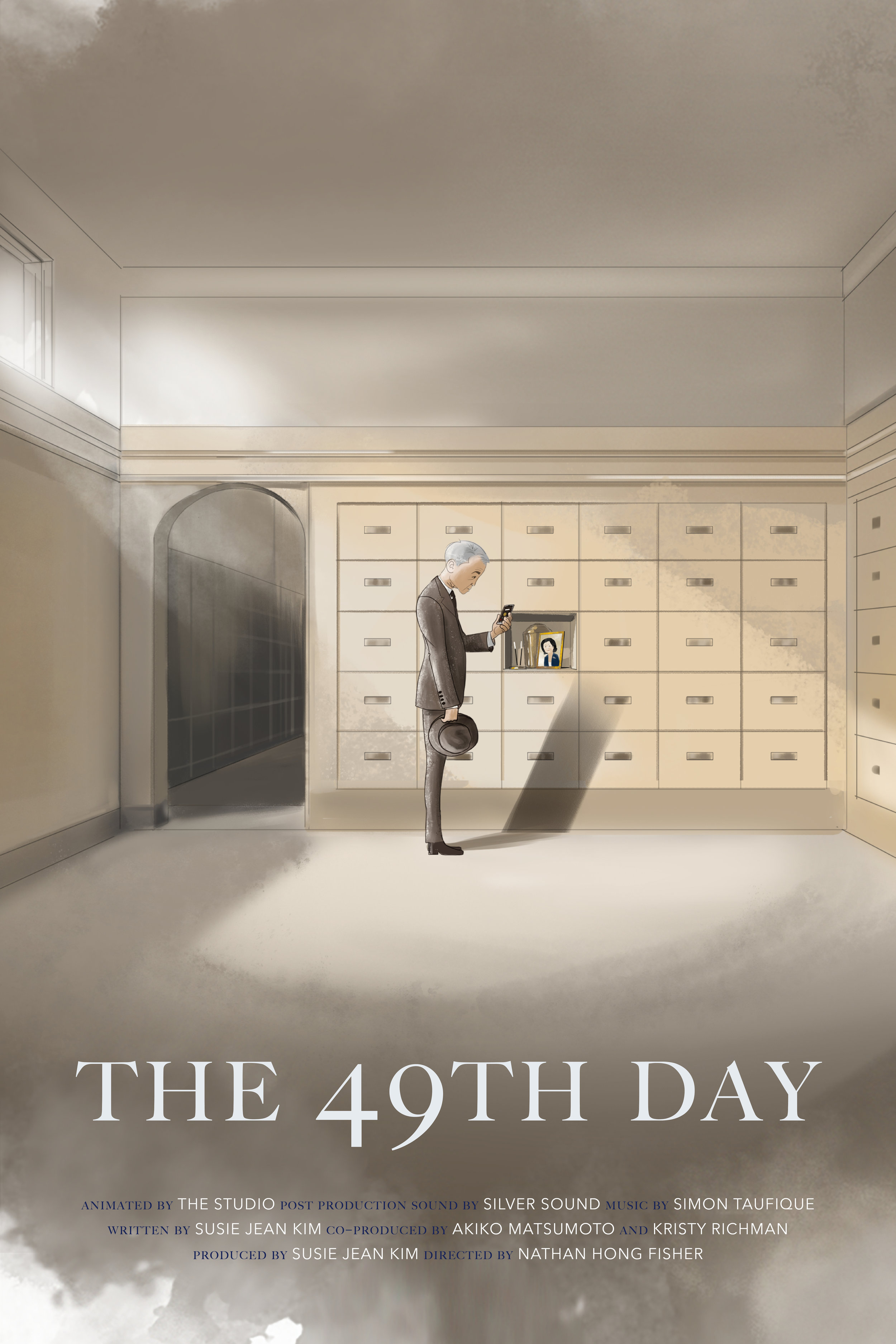 The49thDay-Poster.jpg