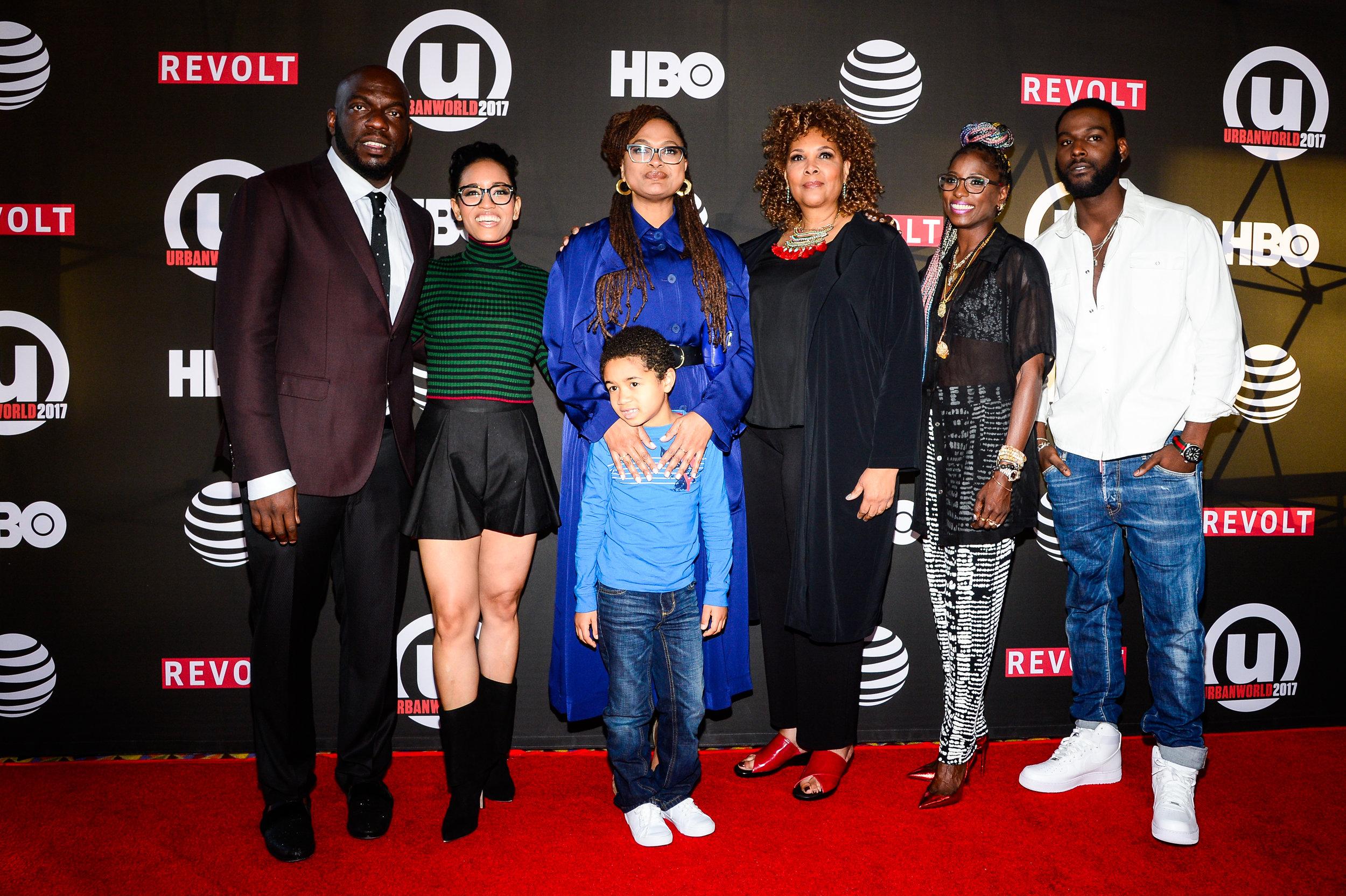 QS+Cast+&+Crew.jpg