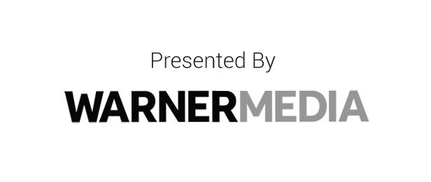 warnermedia-logo2.png
