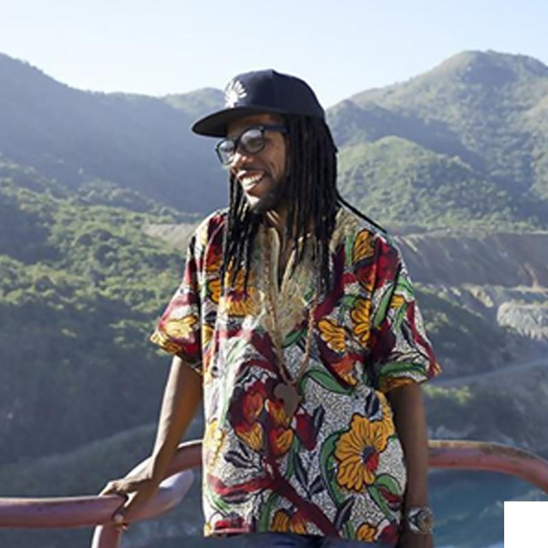DJ_Jigüe.png