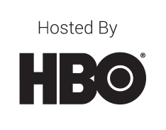 hosted by HBO.jpg