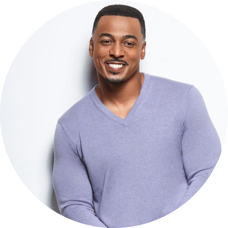 RONREACO LEE   Urbanworld Centerpiece Spotlight  FIRST WIVES CLUB
