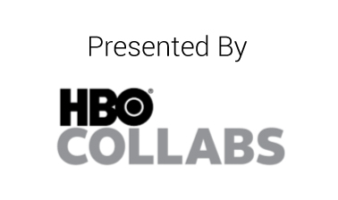 HBO collabs
