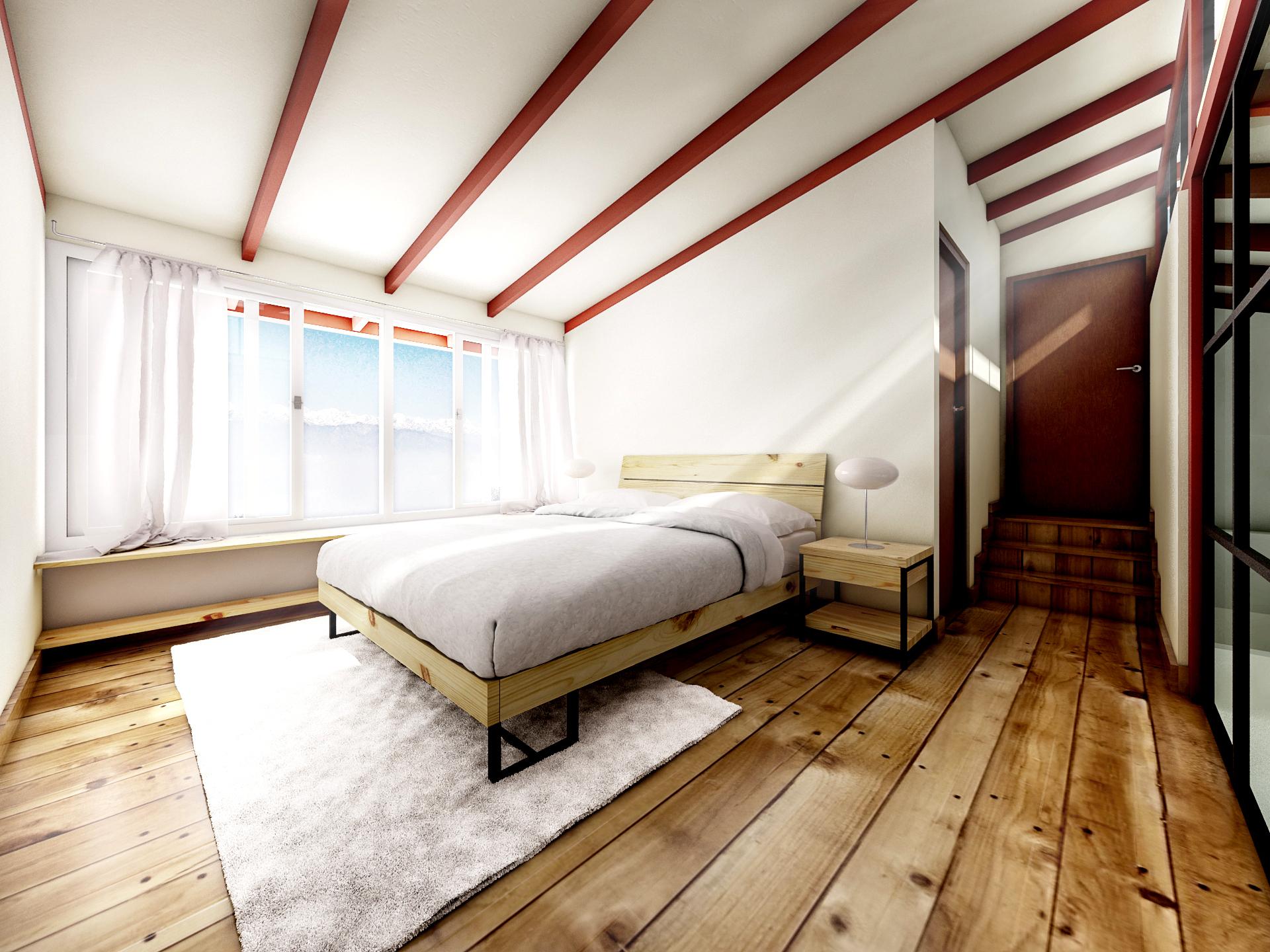 The Bedroom 1.jpg