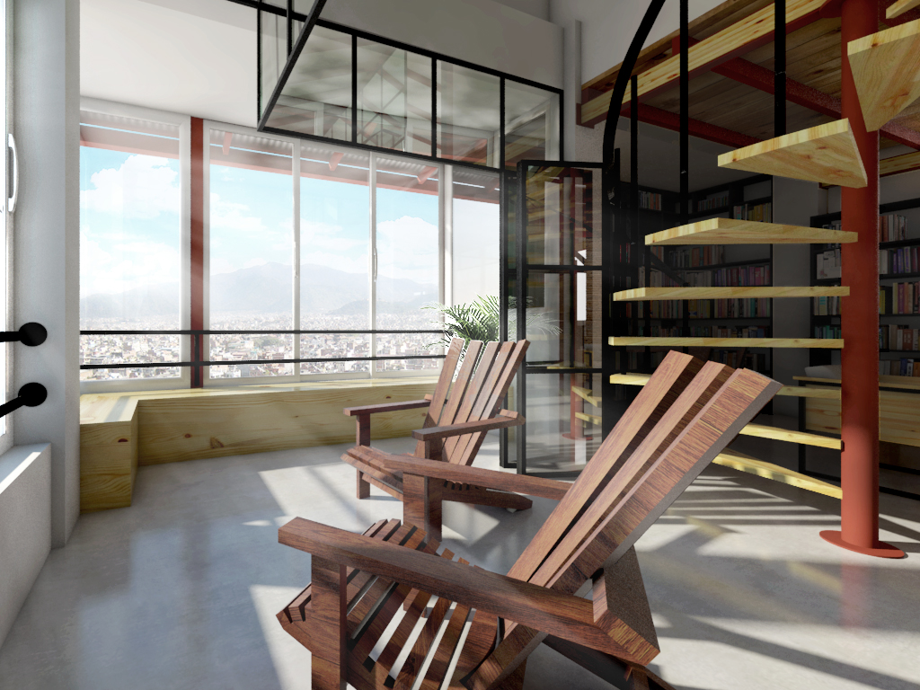 Western Balcony.jpg