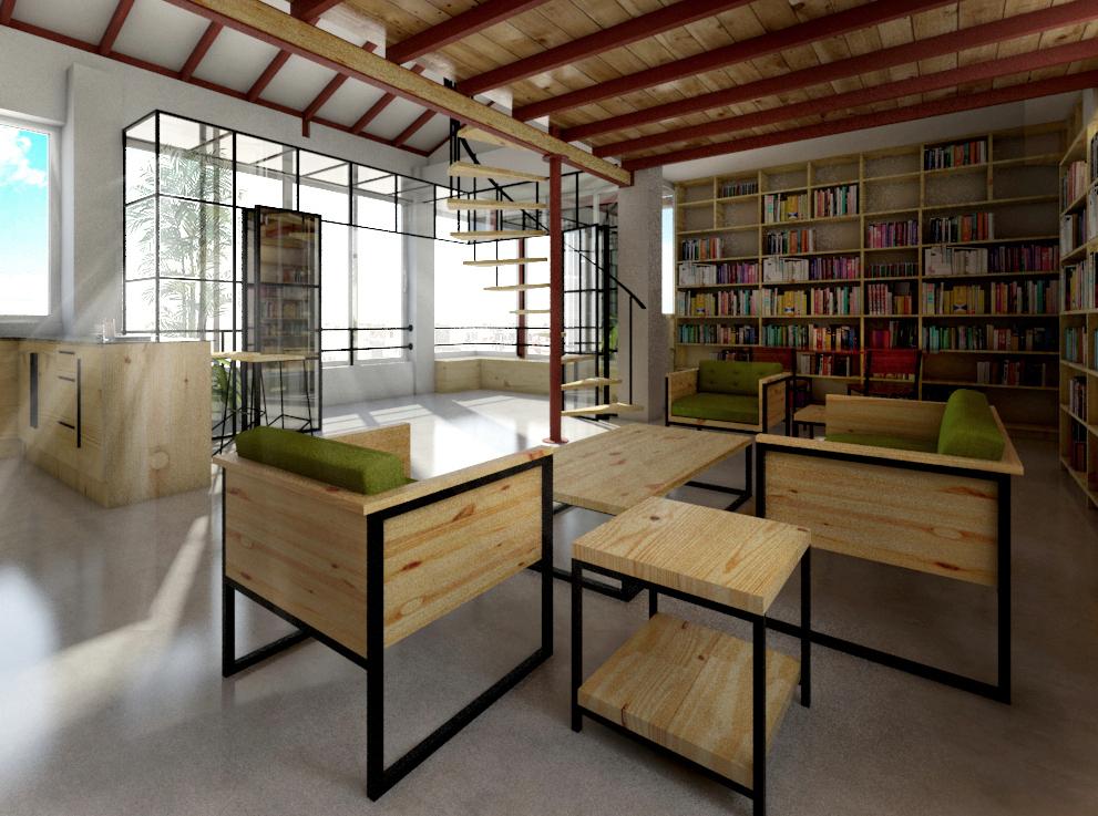 Living Room and Study.jpg