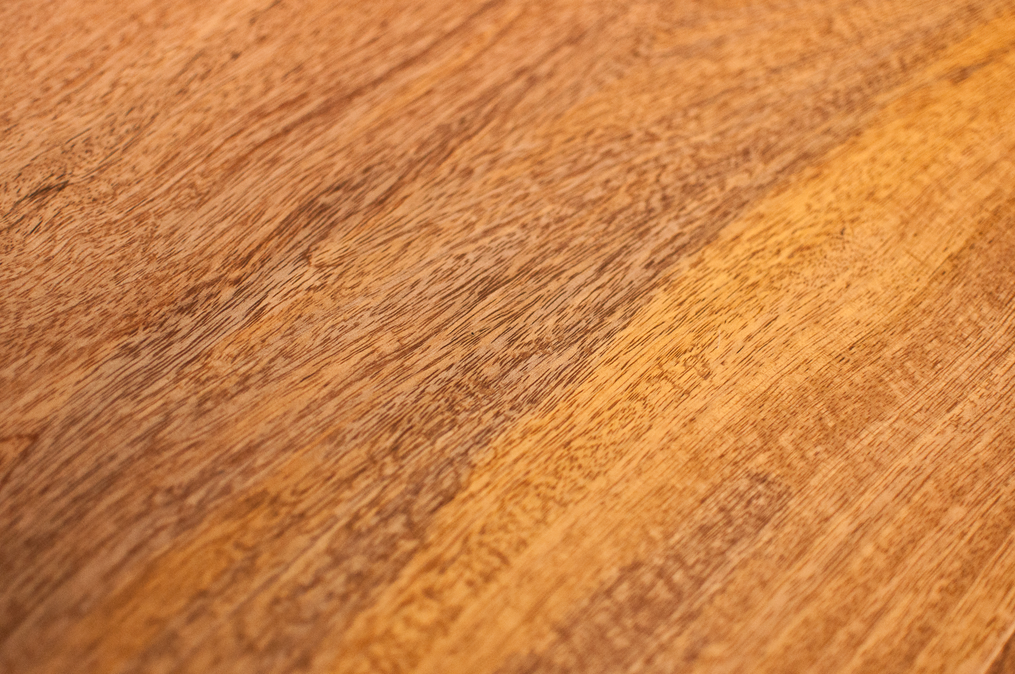 Metalwood_Nepal_Mango_wood.jpg