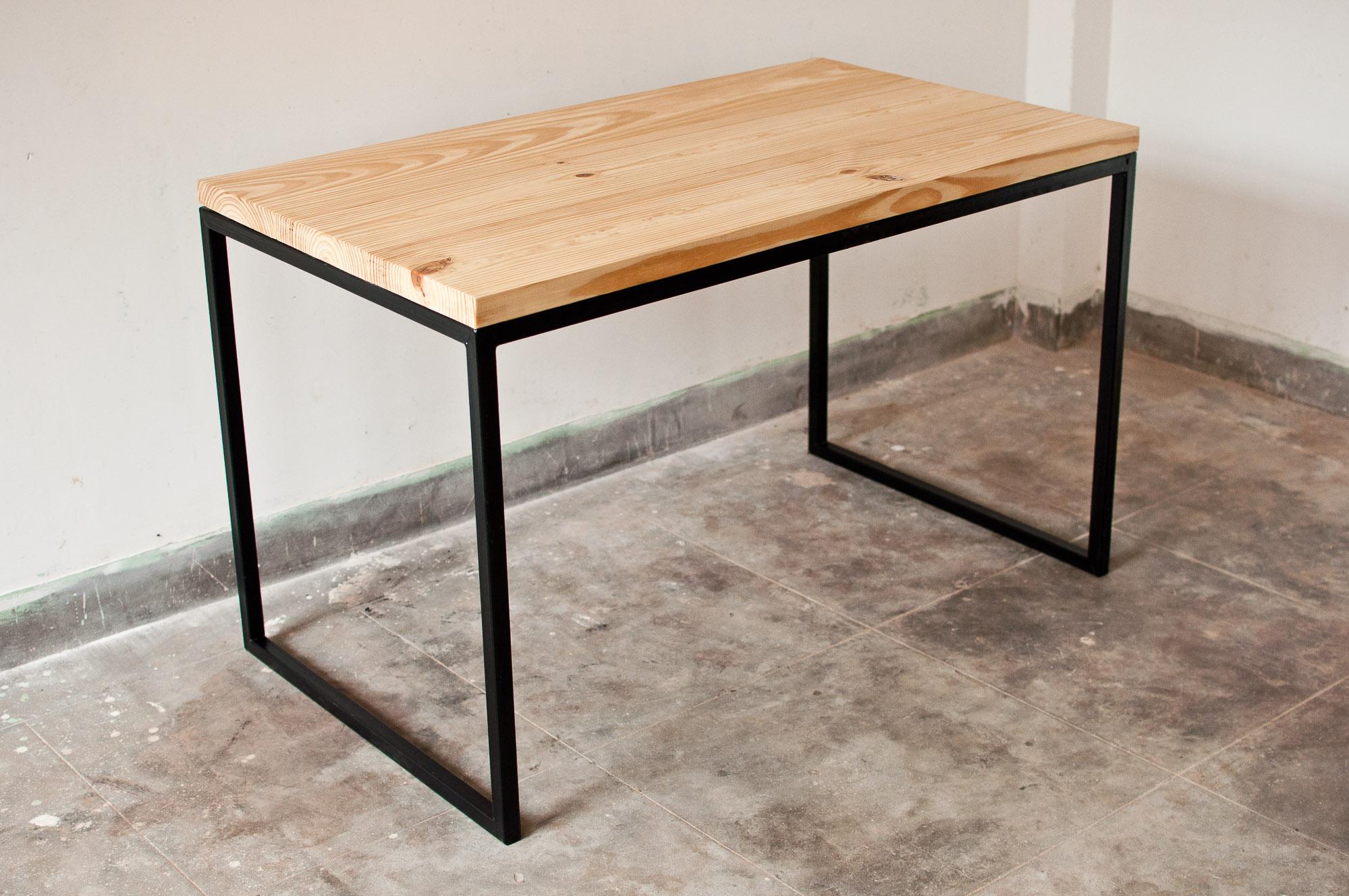 Medium size (M) - Pinewood