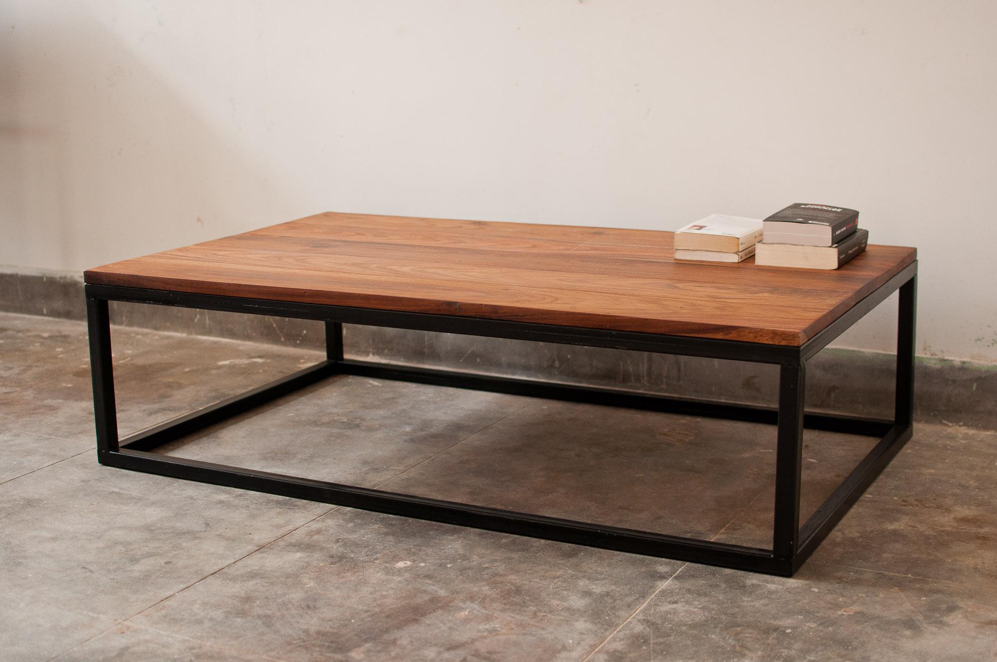 Rosewood - Medium size