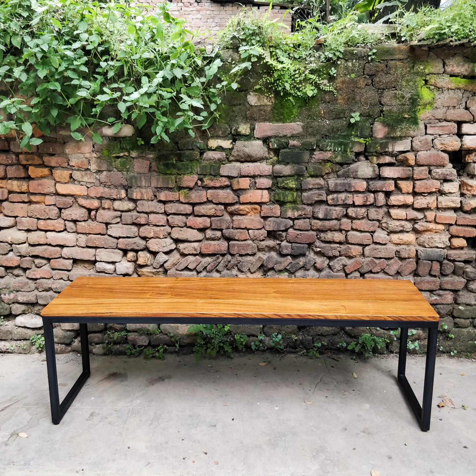 Rosewood - Large size