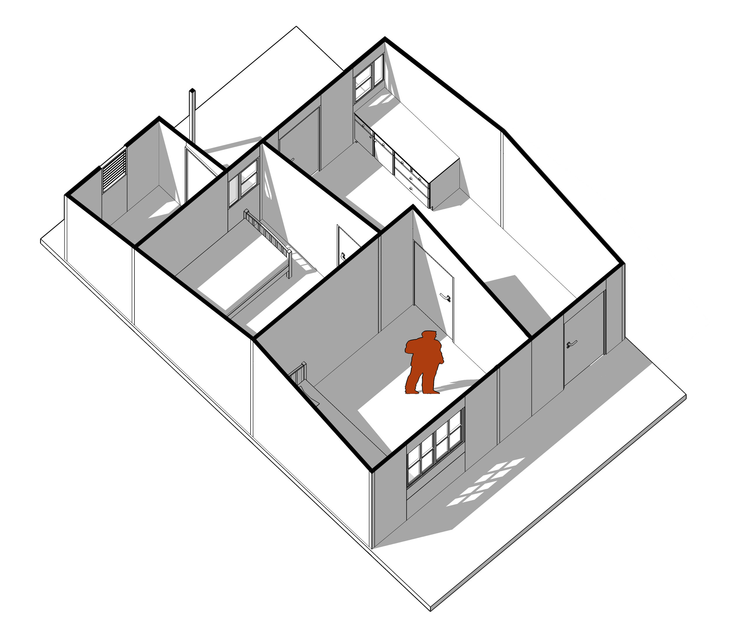 HS_INTERIOR+ISOMETRIC.jpg