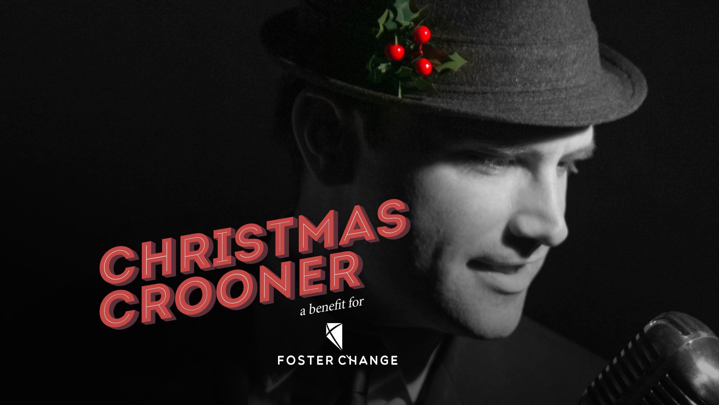 Christmas Crooner graphic.jpg