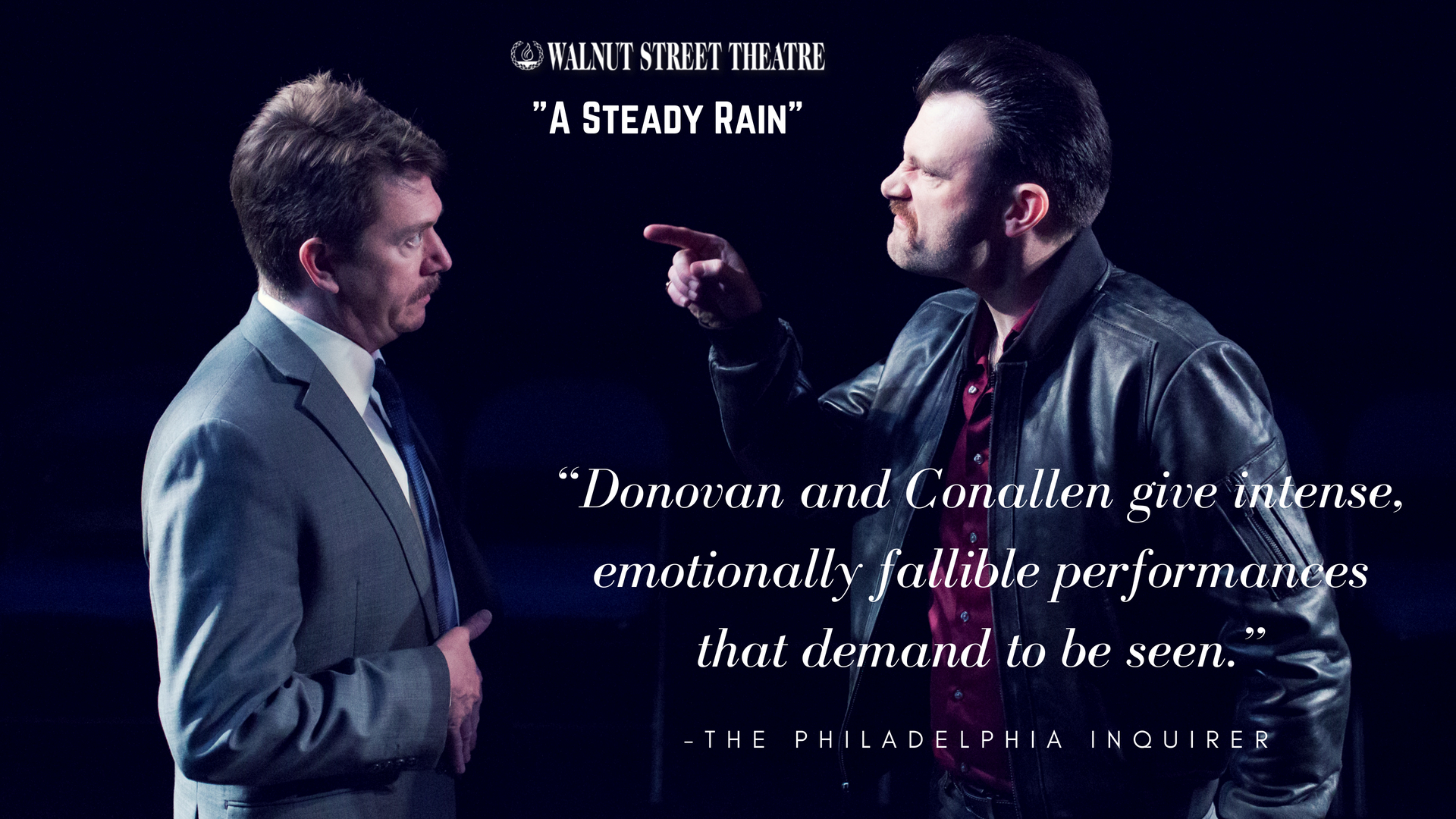 """""""Donovan and Conallen give intense, emotionally fallible performances that demand to be seen."""".jpg"""
