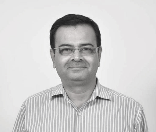 Satish Wagh   Associate  Satish Wagh is an Associate at N+U since 2009. Mr. Wagh has a total experince of over 35 years in the field and his responsibilites at N+U include preparation of conceptual and detailed landscape schemes, bill of quantities, detailed estimation and tender documents and the supervision of landscaping work on site and coordination of all disciplines.  At N+U, Mr. Wagh has worked on projects such as group housing for MAP in Bareilly, Shillong and Kanpur, Grand Well Norten School in Nagpur and Vidya Valley School in Gurgaon. He is currently the site coordinator for the Army Welfare Housing Organisation group housing project in Gurgaon.