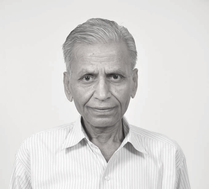 S.K. Bansal   Quantity Surveying Head  S.K. Bansal is the Quantity Surveying Head and has over 50 years if experience in the field. He has been associated with N+U since 2009. His role includes the preparation of bill of quantities and rate analysis for various items in civil construction.  Prior to joining N+U, Mr. Bansal has worked as an Assistant Engineer (Civil) with Central Public Works Department (CPWD), Government of India, in locations all over the country from 1964 to 2004. Mr. Bansal has also worked with the Indian Railway Welfare Organization and as a consultant with Zoom Infra Projects Pvt. Ltd.