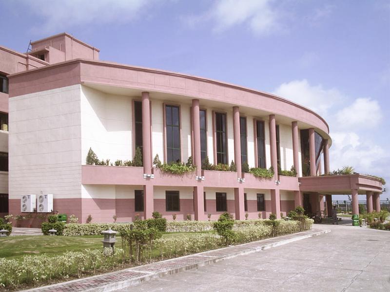 DPS Megacity, Kolkata