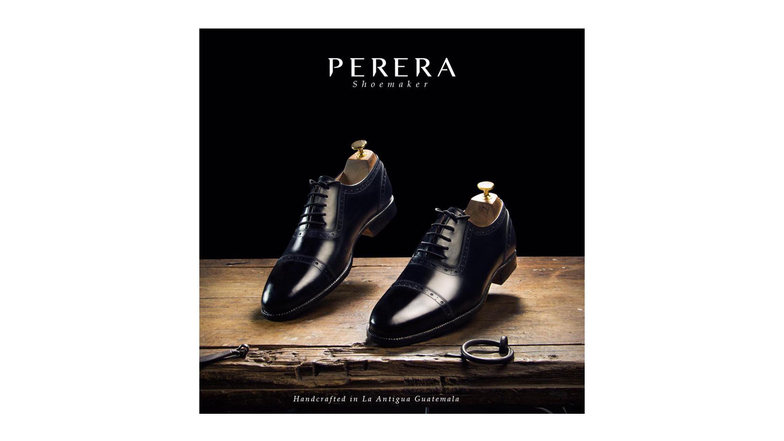 perera4.jpg