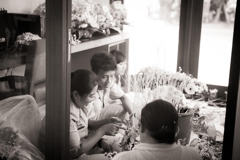 Destination wedding photography bali reception photographer lombok indonesia love hitched qunci villas (5).jpg