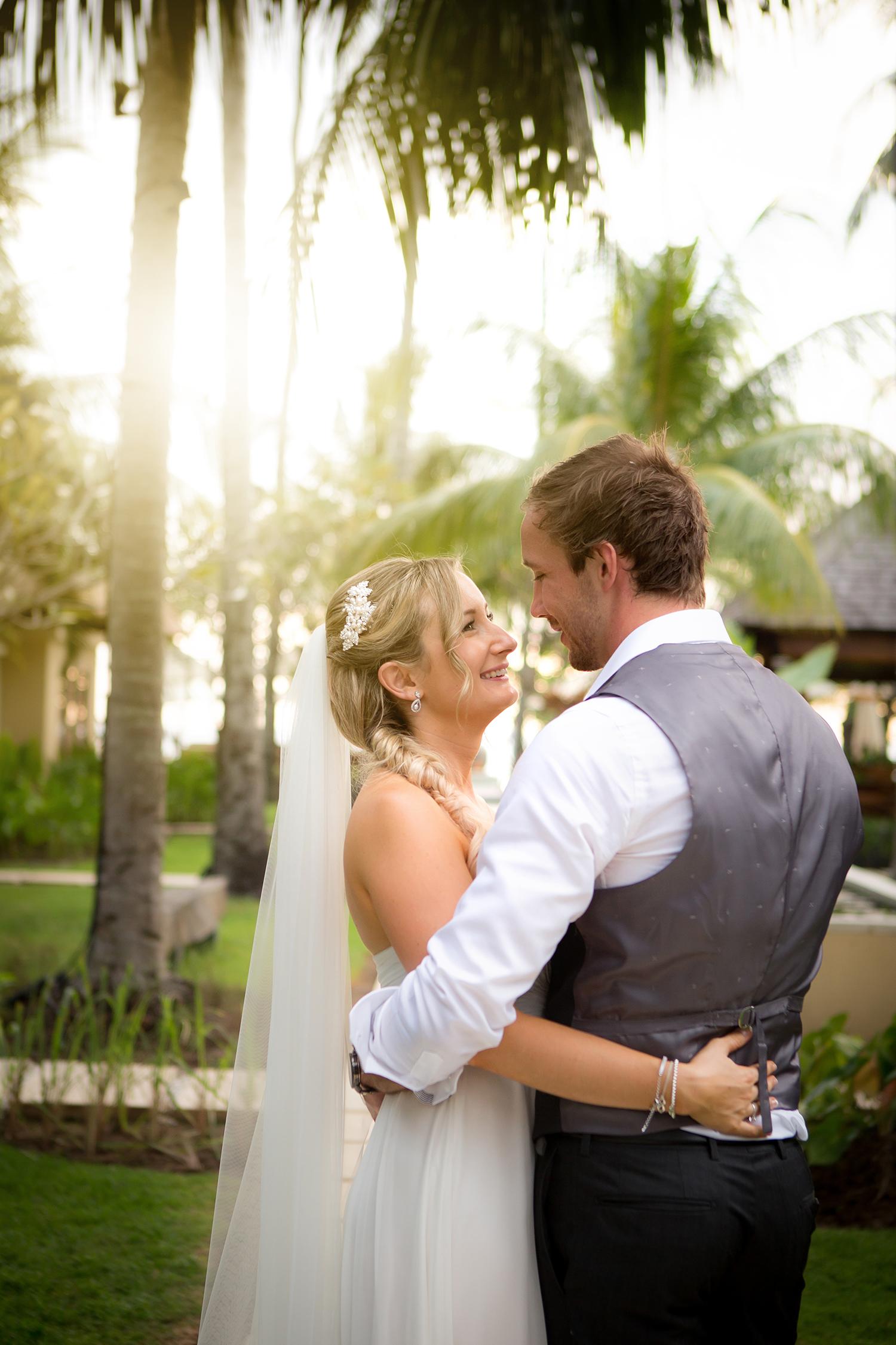 Destination wedding photography bali reception photographer lombok indonesia love hitched qunci villas (34).jpg