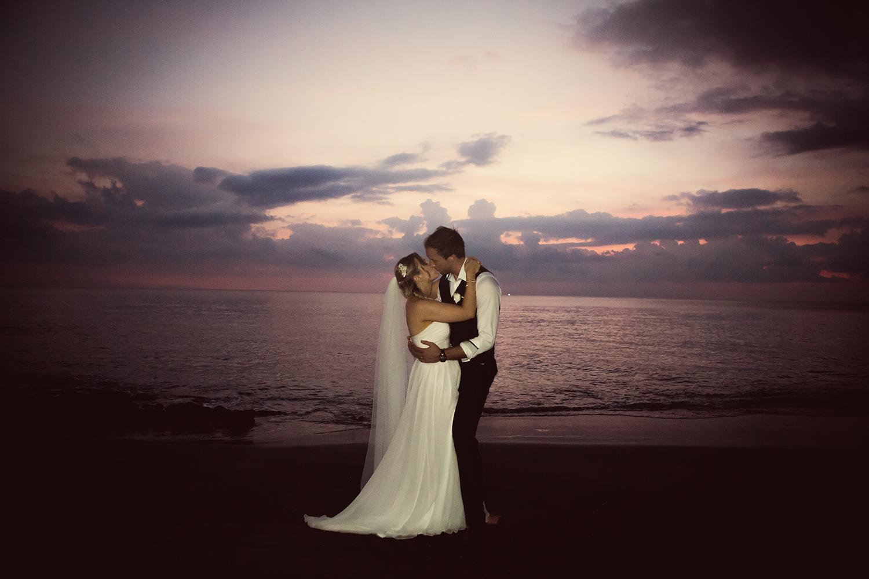 Destination wedding photography bali reception photographer lombok indonesia love hitched qunci villas (39).jpg