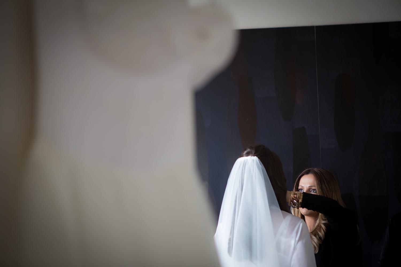Melbourne Wedding photograher photography (1).jpg