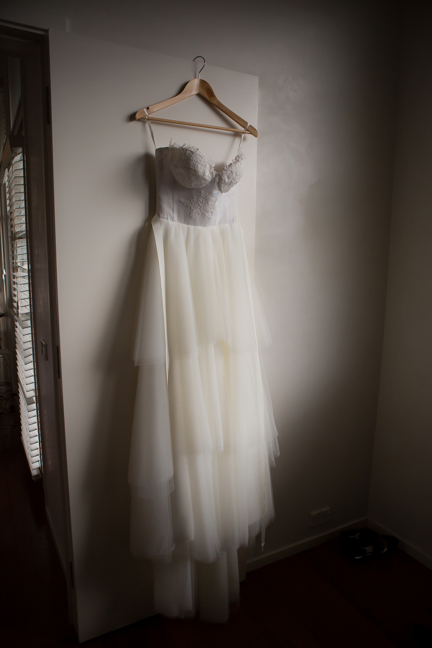 Melbourne Wedding photograher photography (2).jpg