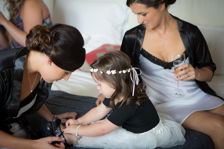 Melbourne Wedding photograher photography (4).jpg