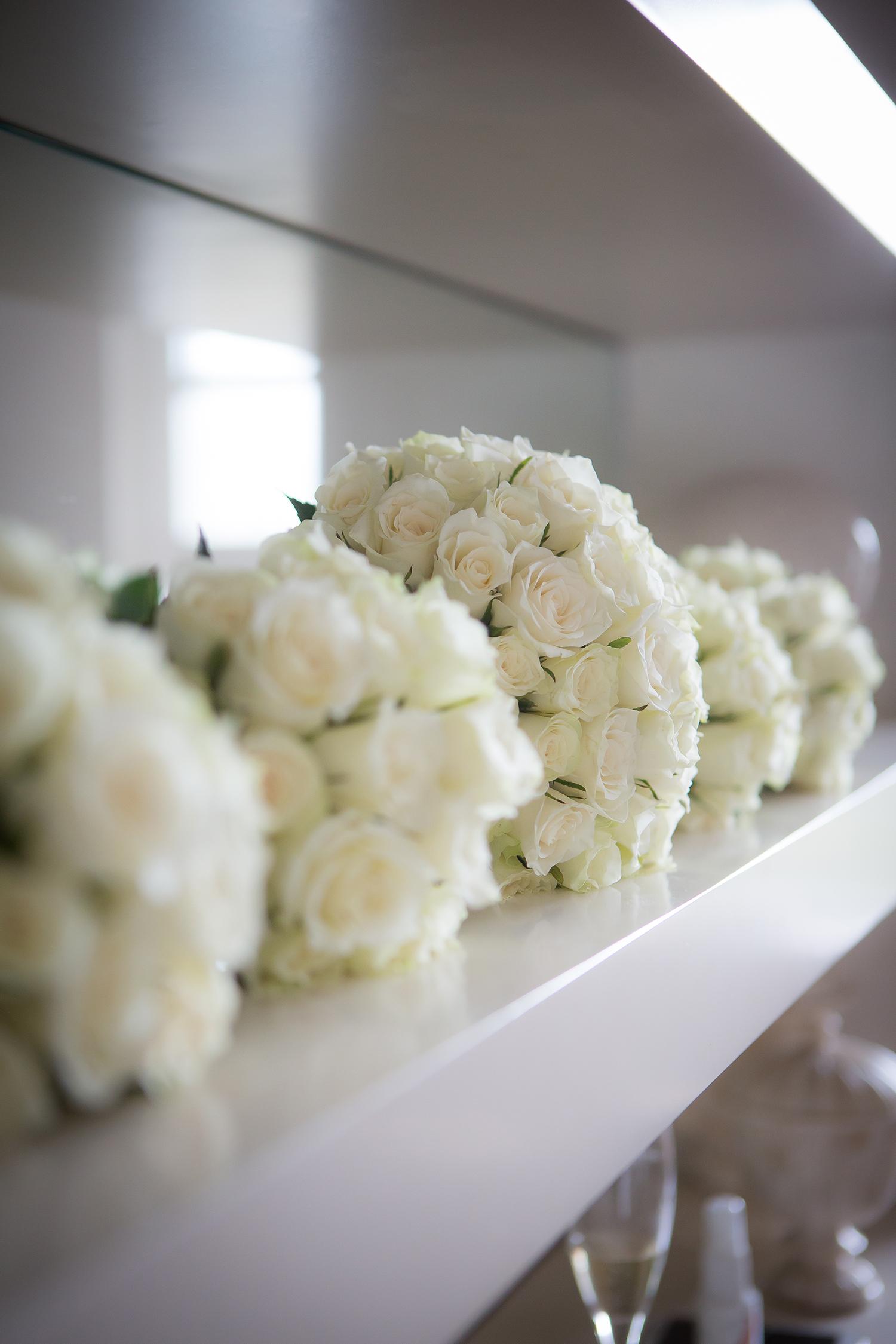 Melbourne Wedding photograher photography (5).jpg